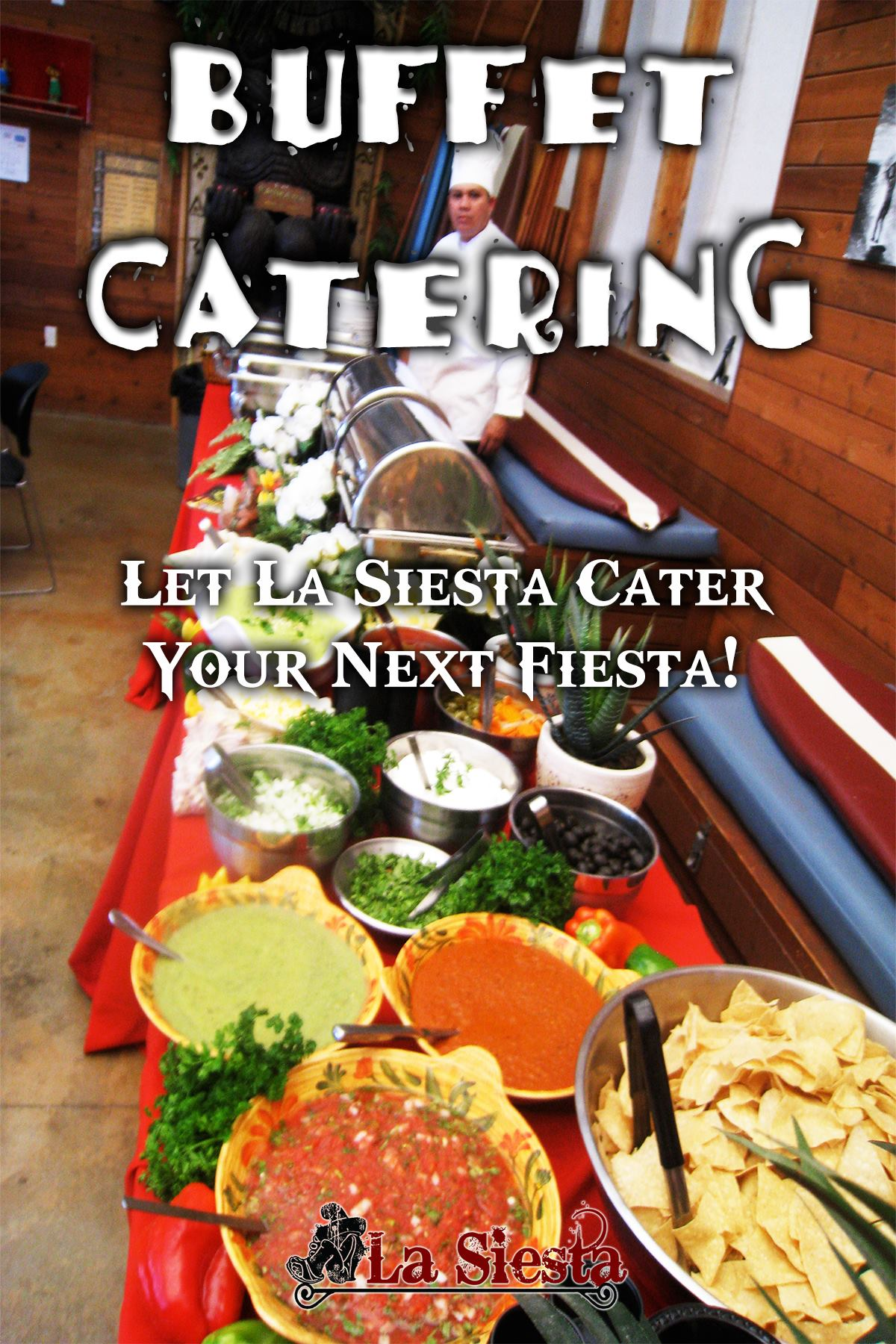Best Places to Eat Mexican food in Orange County